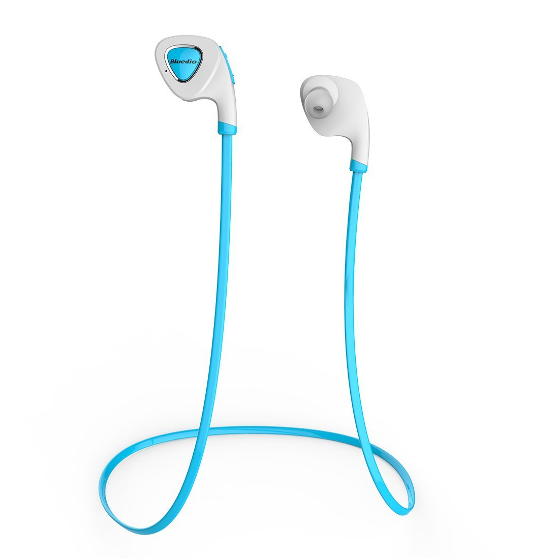 Bluedio Q5 in-ear Bluetooth