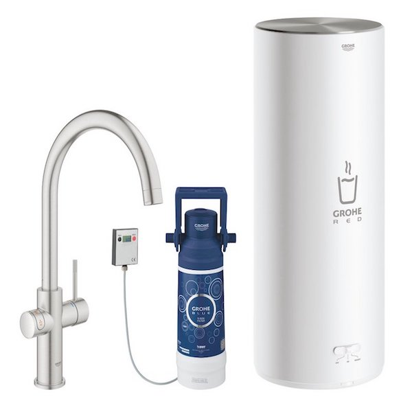 Grohe-Red-Duo-II-30079DC1