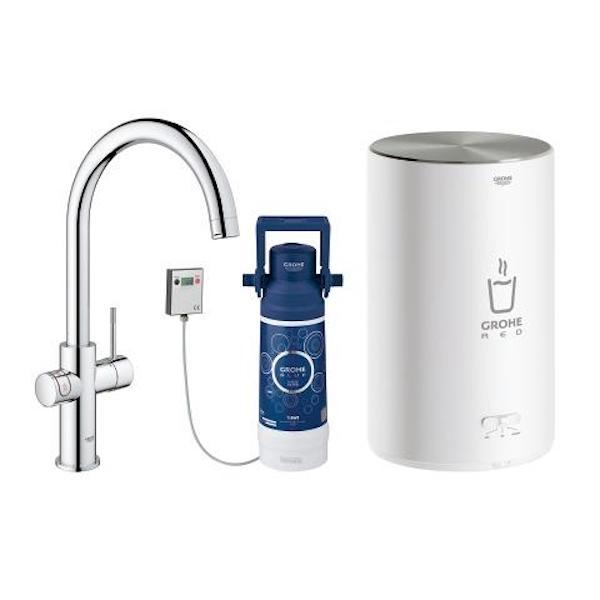 Grohe-Red-Duo-II-30083001