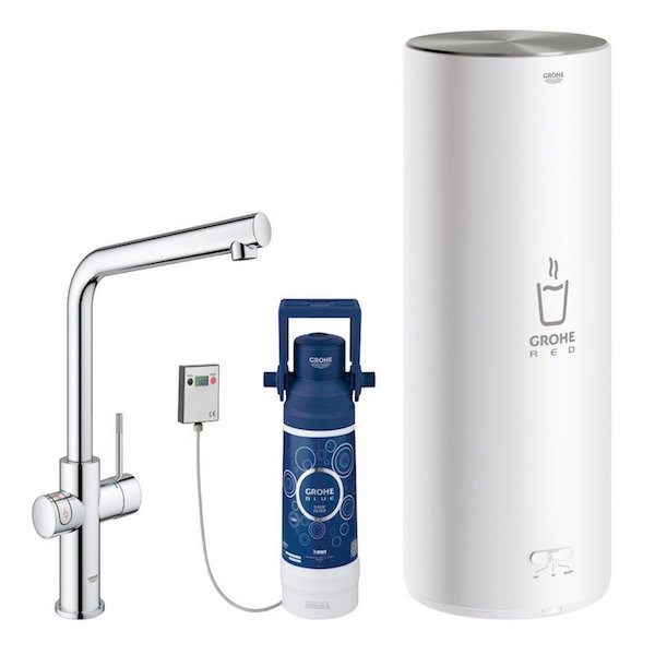 Grohe-Red-Duo-II-30325001