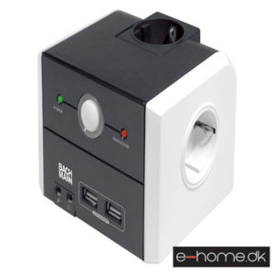 Powercube_Bachmann_3640101_e-home_TITEL